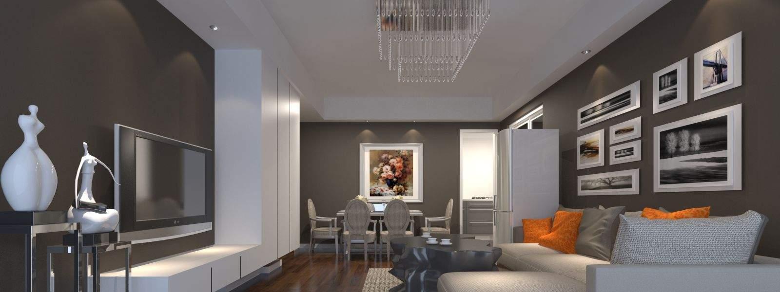 MBA EXECUTIVO em Iluminação e Design de Interiores