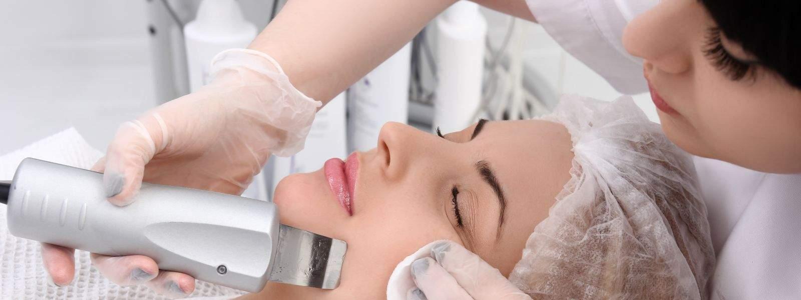 Estética Dermato-facial