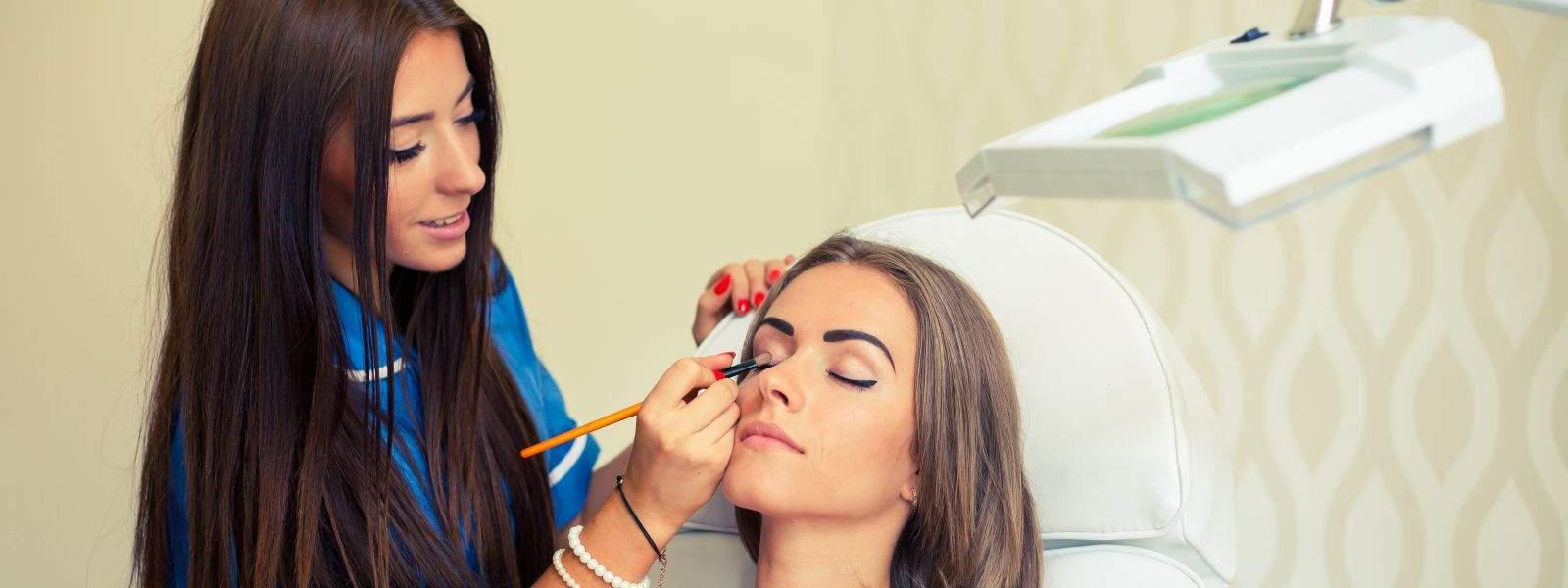 Estética Funcional e Cosmetologia