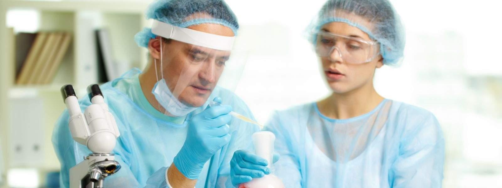 Farmácia Magistral Alopática
