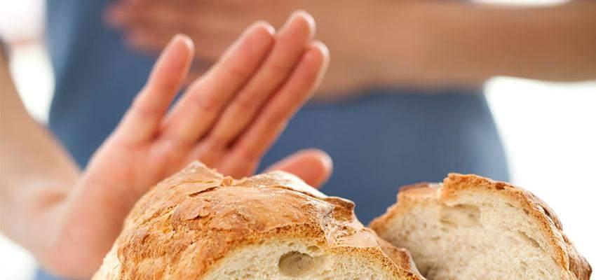 doença celiaca intolerancia gluten