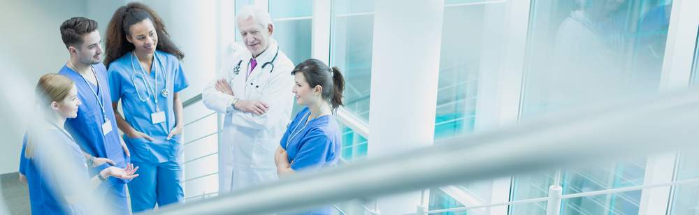 residência médica ou pós