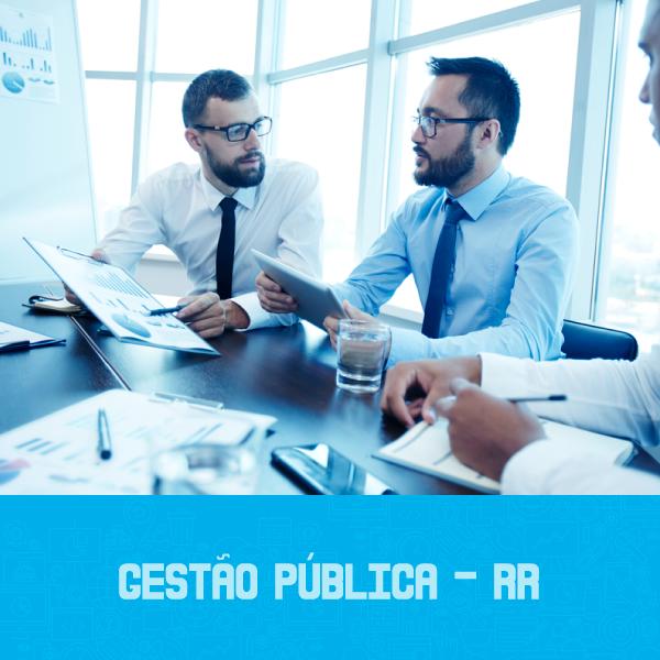 Gestão_publica_RR