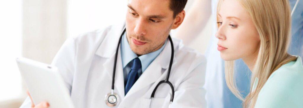pós graduação medicina posfg