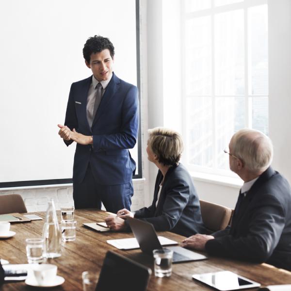 MBA-Gestão-de-Pessoas-por-Competências-Indicadores-e-Coaching