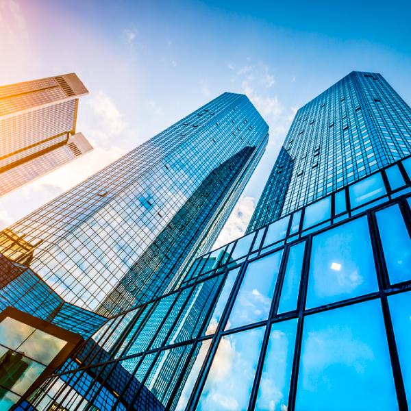 MBA Negócios Imobiliários e Inteligência de Mercado
