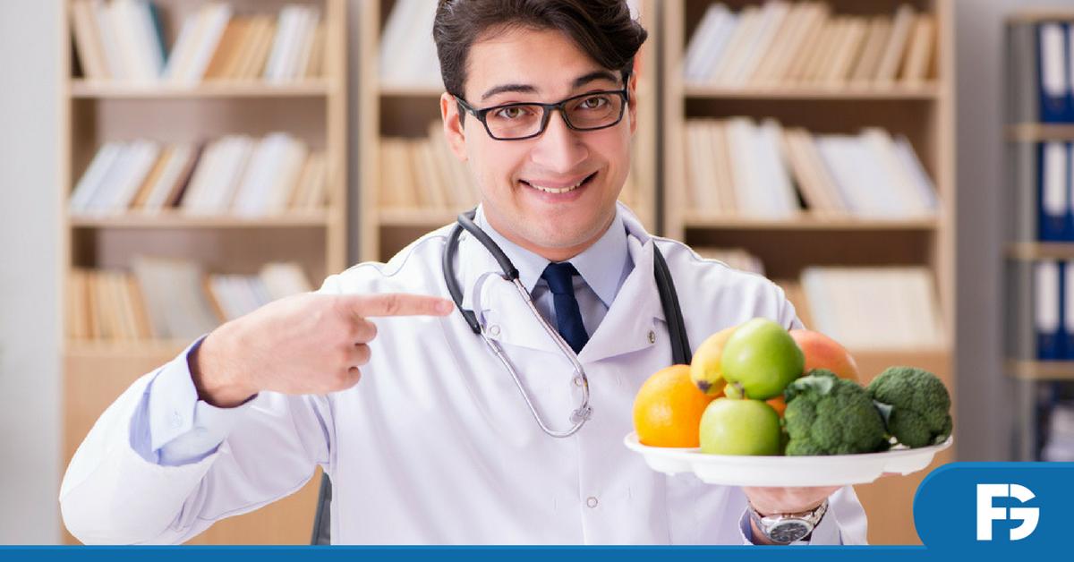 endocrinologia-pos-graduacao-posfg