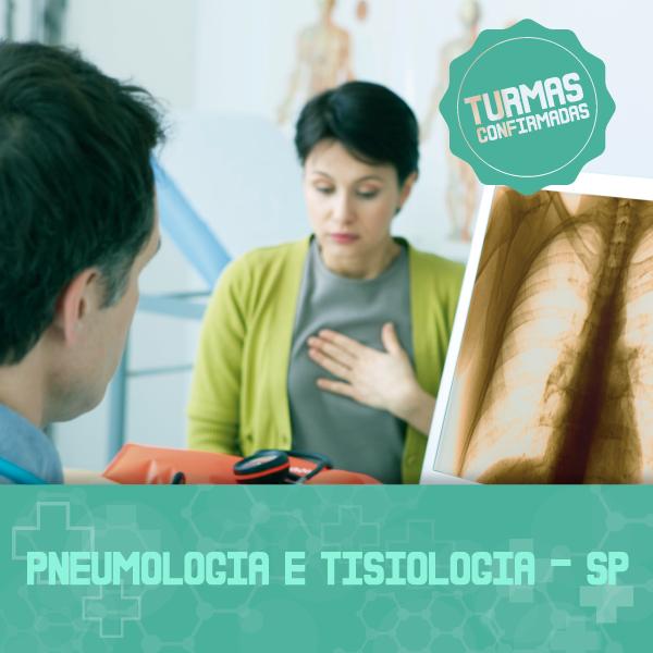 Pneumologia-SP-Confirmada