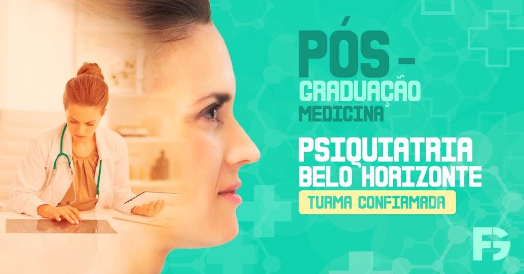 Psiquiatria-Belo-horizonte-pos-graduacao