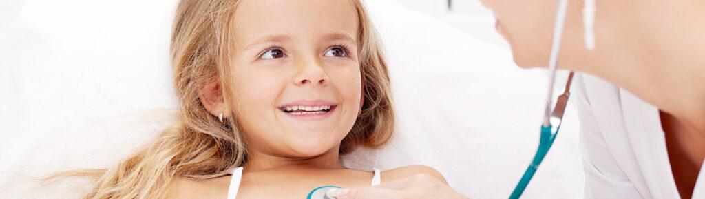 pos-graduacao-pediatria