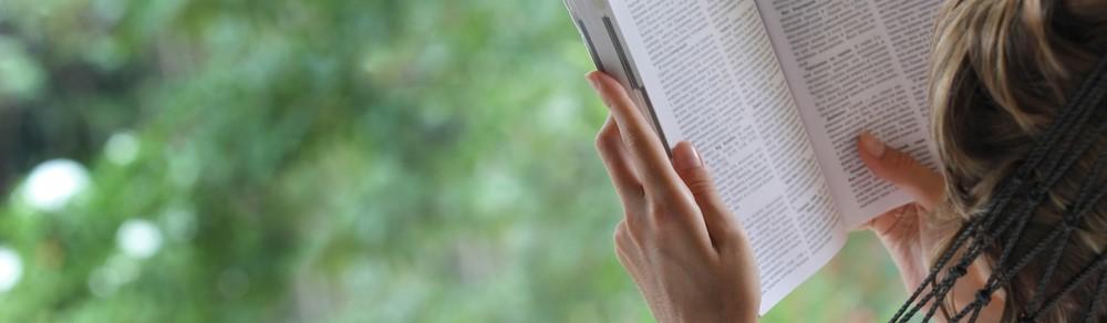 pos-gtraduacao-medicina-posfg-dicas-de-livros