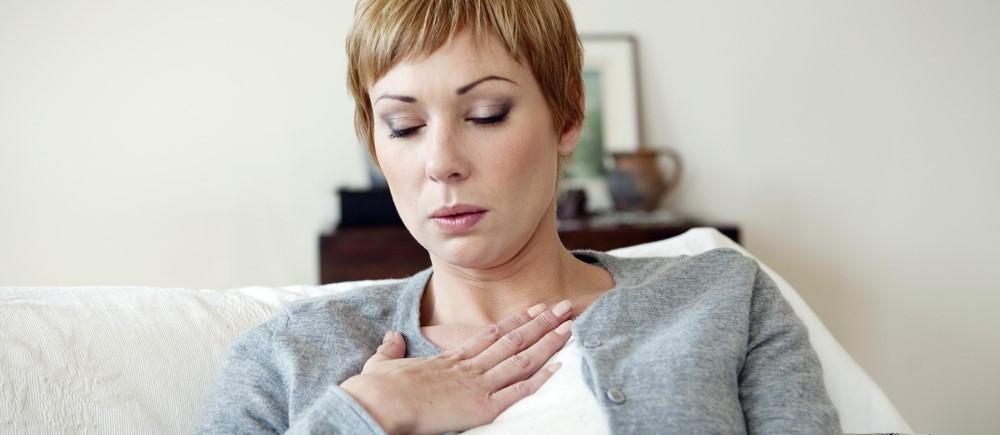 pos-graduacao-pneumologia