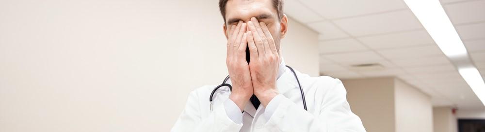 medico-psiquiatria-pos-graduacao
