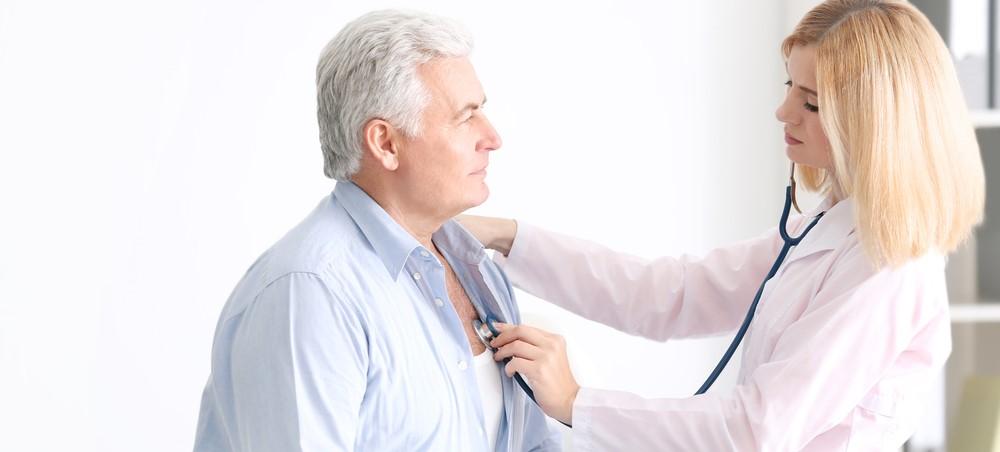 pos-graduacao-cardiologia