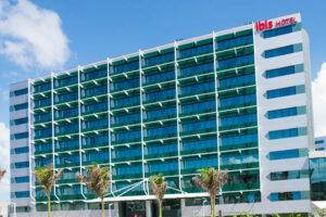 Hotel-ibis-Salvador-Aeroporto-Hangar