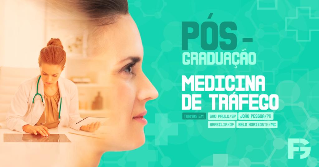 medicina-de-trafego-sp-mg-df-pb
