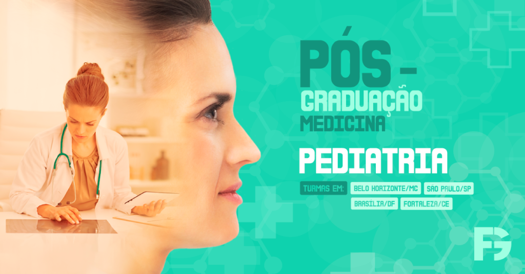 pos-graduacao-pediatria-mg-sp-df-ce