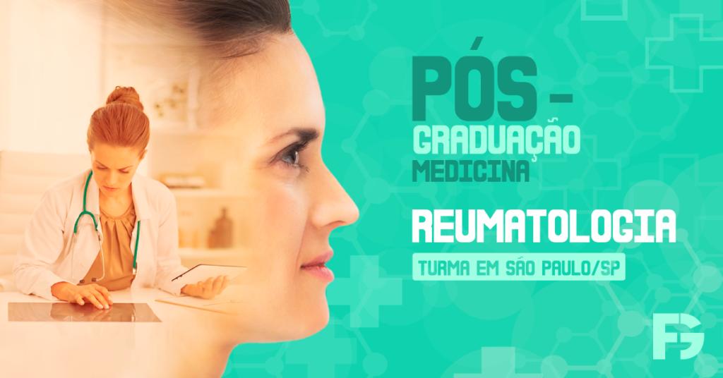 pos-graduacao-reumatologia-sp