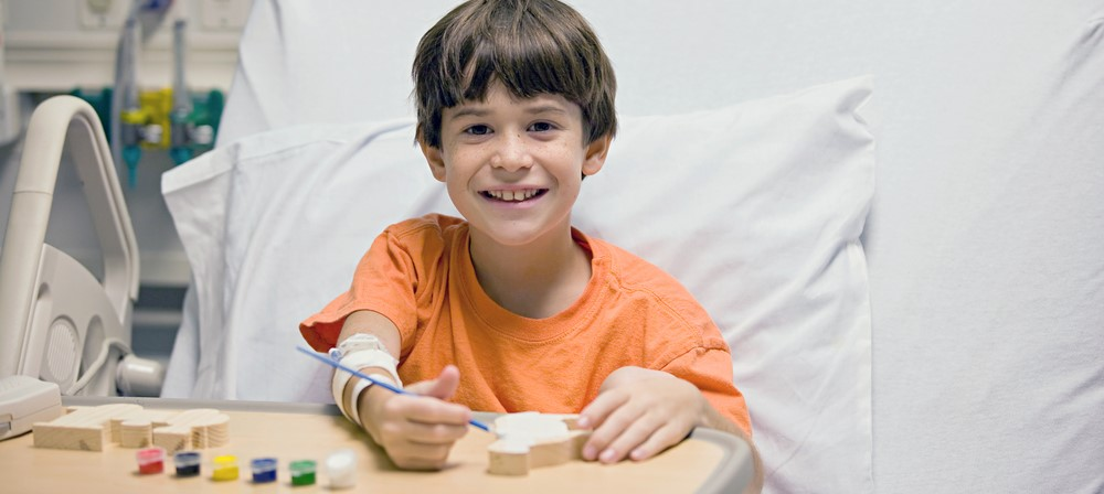 neuropsicopedagogia-clinica-institucional-hospitalar-pos-graduacao