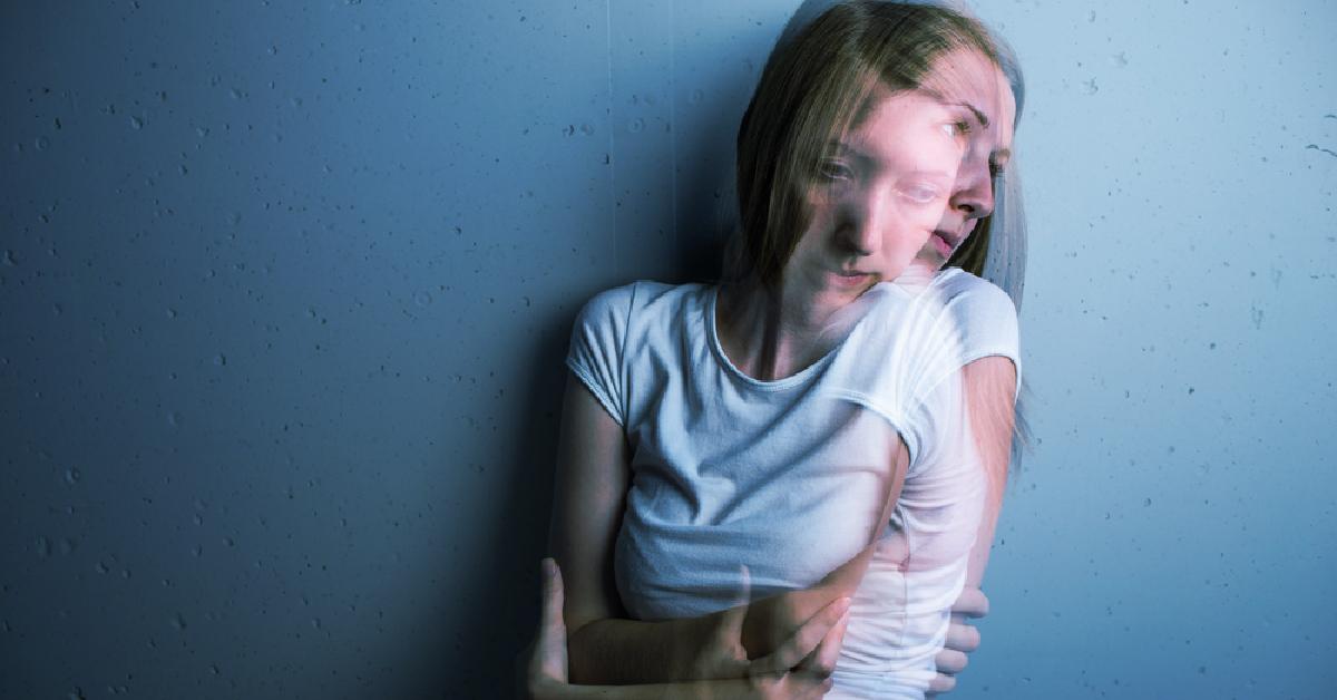transtorno-ansioso-depressivo-100