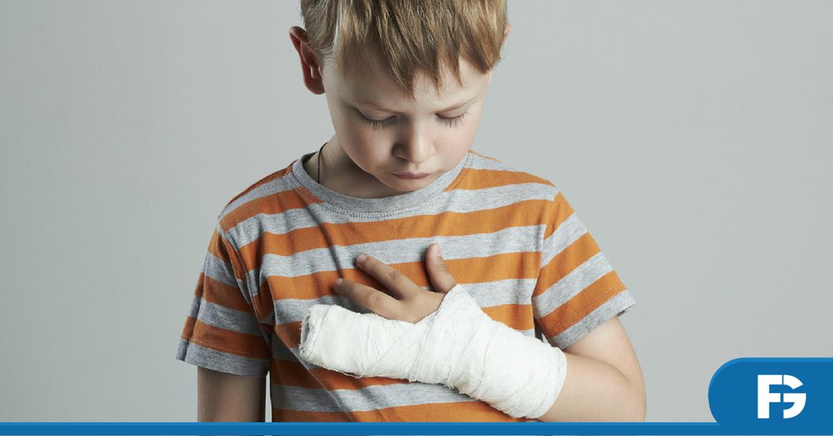 osteoporose-infantil-crianca-reumatologia-pediatrica