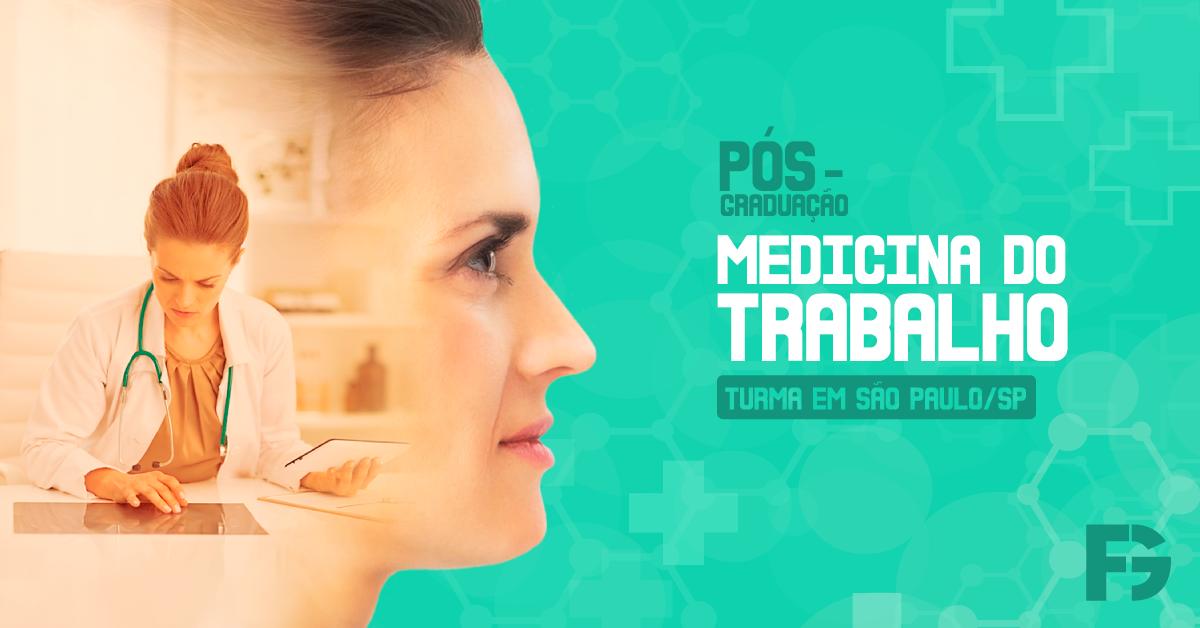 medicina-do-trabalho-sao-paulo-pos-graduacao