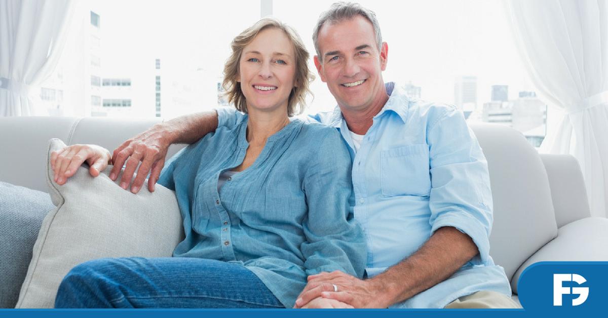 geriatria-envelhecimento-prevencao