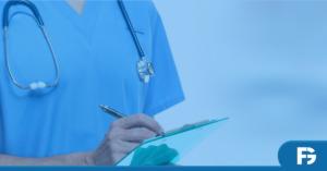 caso-clinico-clinica-medica