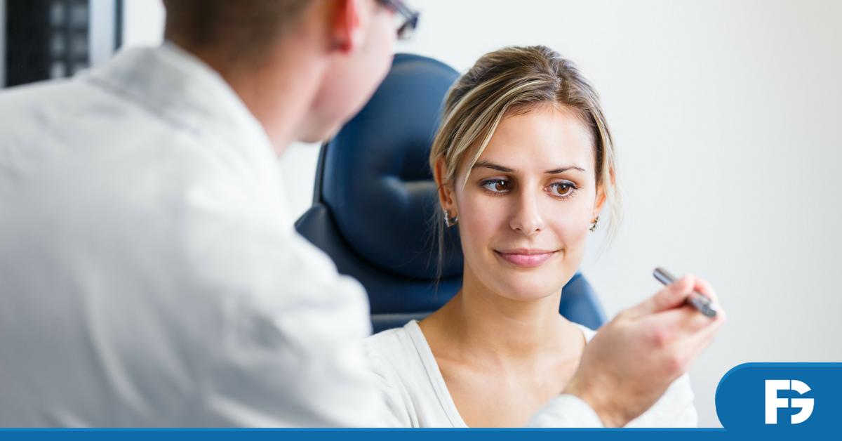 fisioterapia-oftalmica-ocular-ortoptica-visual
