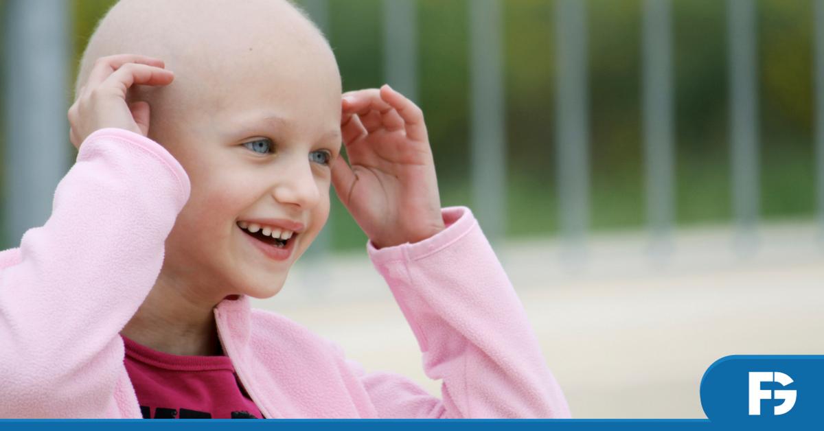 cancer-infantil-oncologia