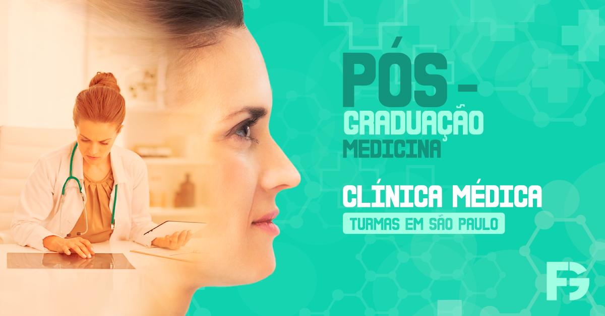 clinica-medica-pos-graduacao-posfg