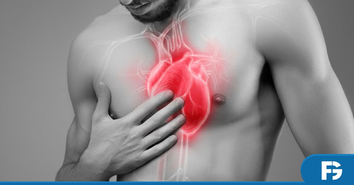cardiologia-insuficiencia-cardiaca