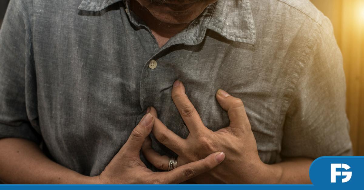 cardiologia-infarto-sintomas
