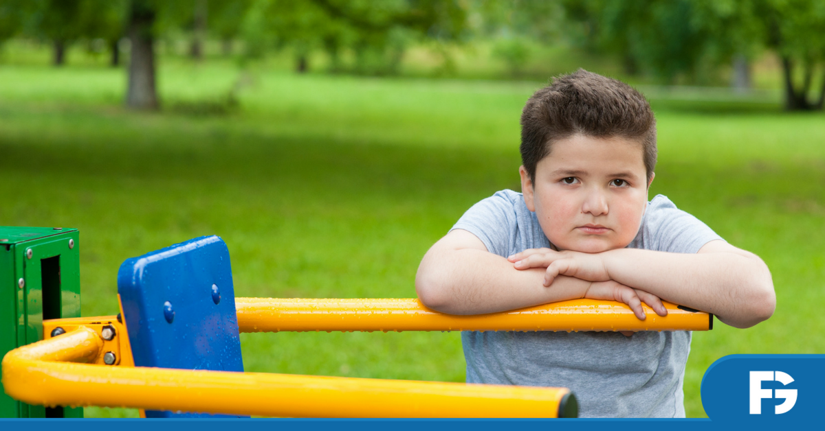 obesidade-infantil-nutrologia-pediatrica