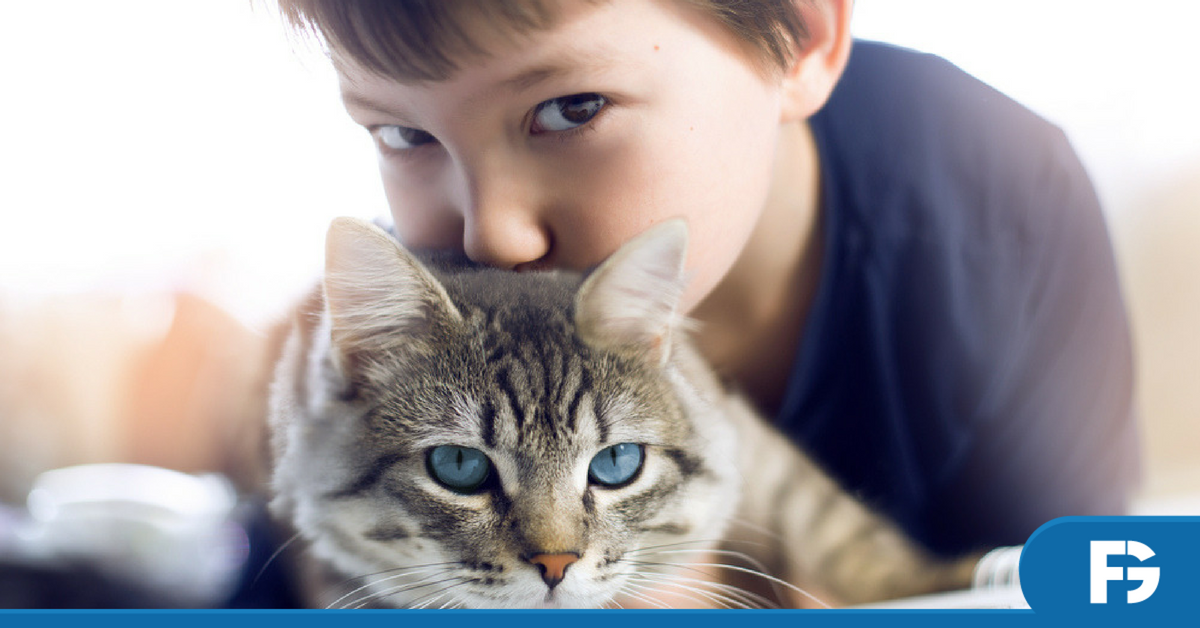 asma-alergia-gatos-criancas