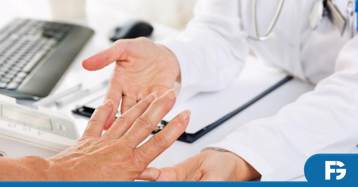 artrite-abordagem-conduzir-reumatologia