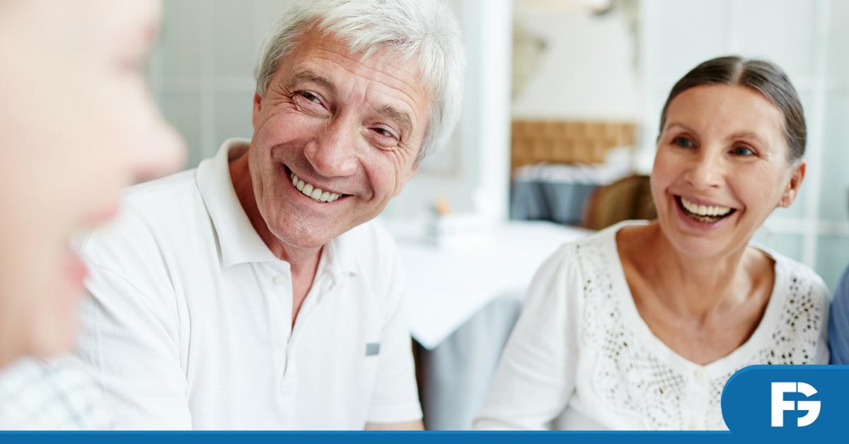 geriatria-gerontologia-envelhecimento-medico