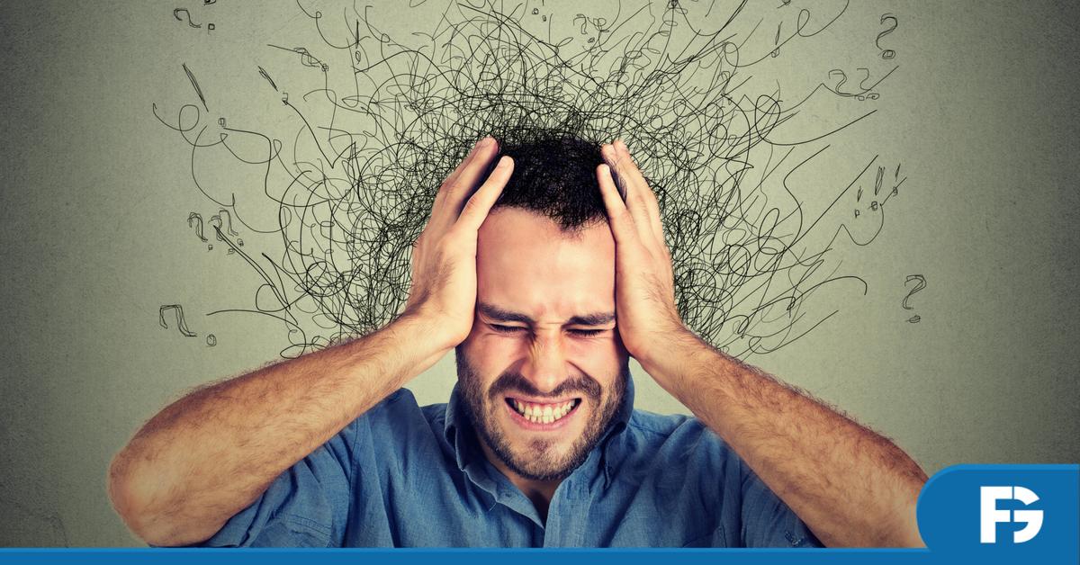 ansiedade-psiquiatria-transtorno-ansioso