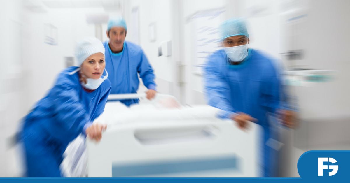clinica-medica-casos-emergencia-comuns