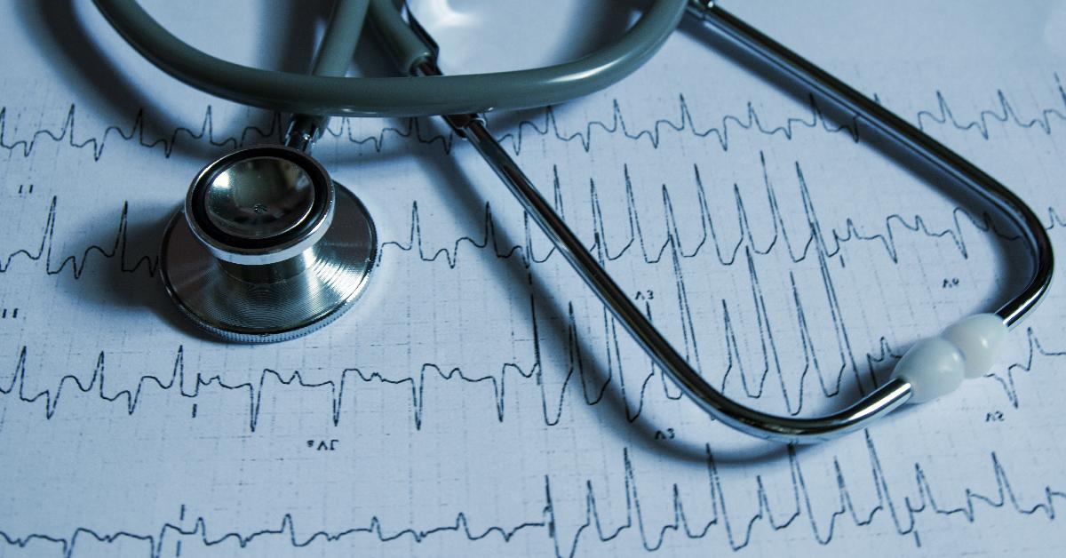 cardiologia-medico-estudar-pos-graduacao