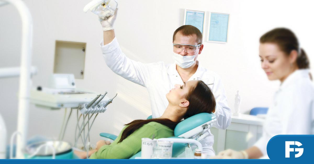 odontologia-do-trabalho-pos-graduacao