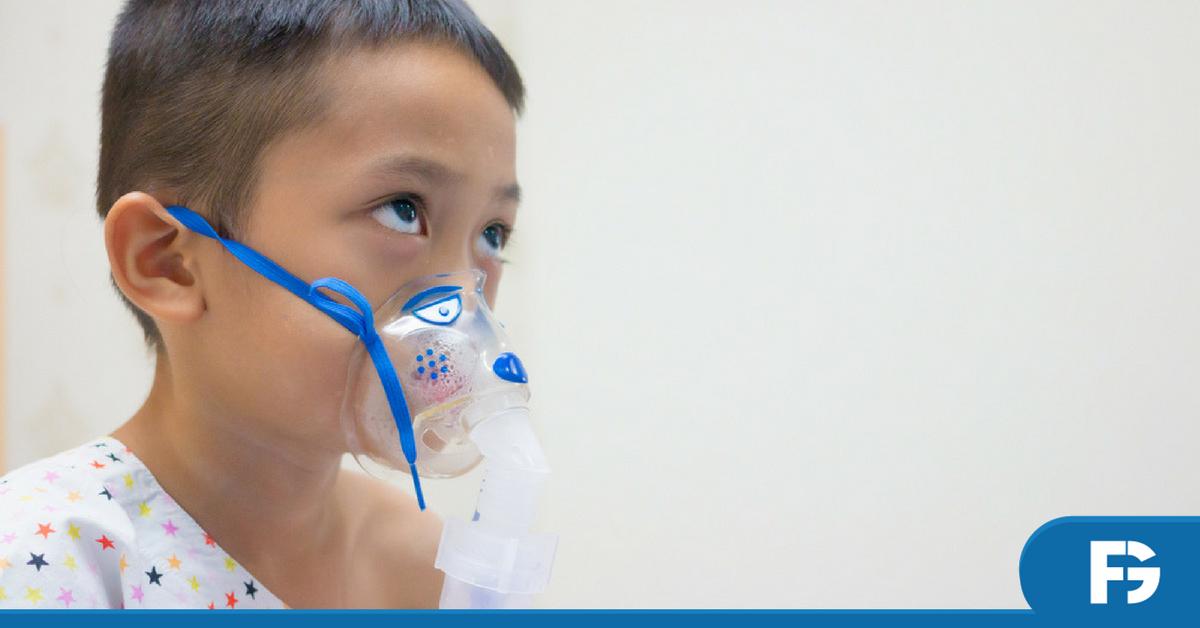 asma-controle-emergencia-pneumologia-pediatrica