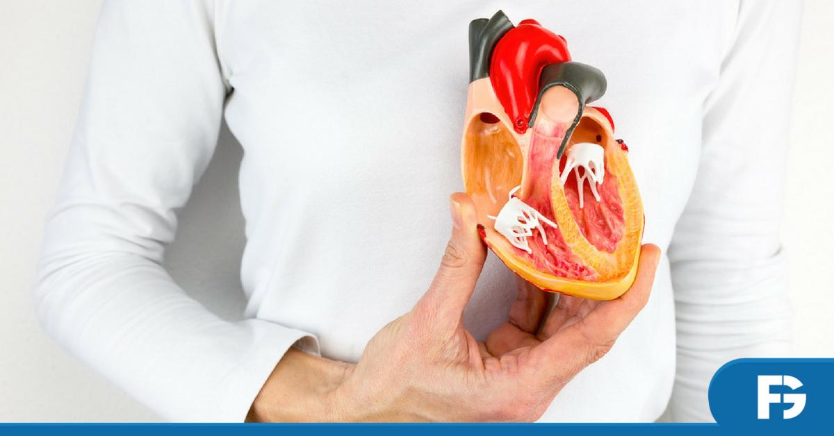 mixoma-atrial-cardiologia-cardiaco