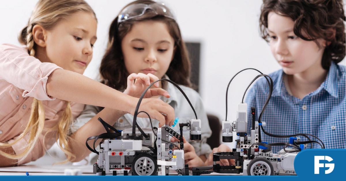 robotica-educacional-pos-graduacao