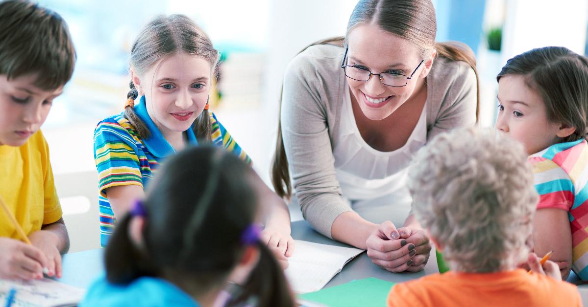 neuropsicopedagogia-educacao-especial-inclusiva