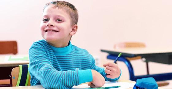educacao-especial-inclusiva-desafios