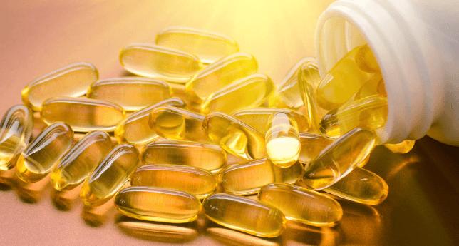 vitamina-D-demencia-endocrinologia