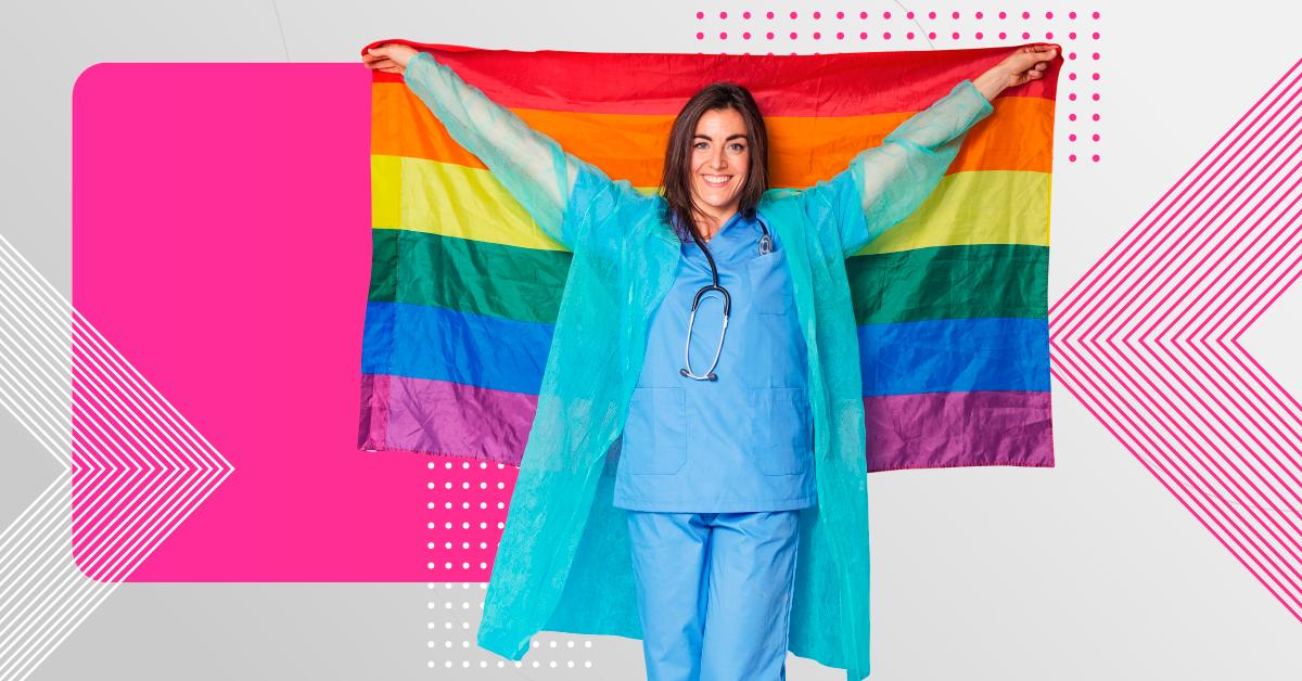 Médicos transgêneros e travestis poderão usar nome social em plataformas de CRMs