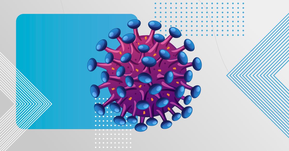 Cientistas identificam nova cepa do vírus HIV