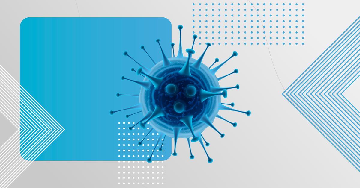 Doença provocada pelo novo coronavírus é batizada de Covid-19